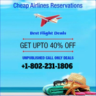 Southwest Airlines Booking +1-802-231-1806